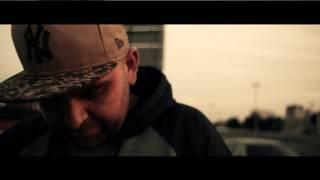 Kliford - NaChodniku feat. DJ Fakeface - prod. O.S.T.R. dla Tabasko Nagrania