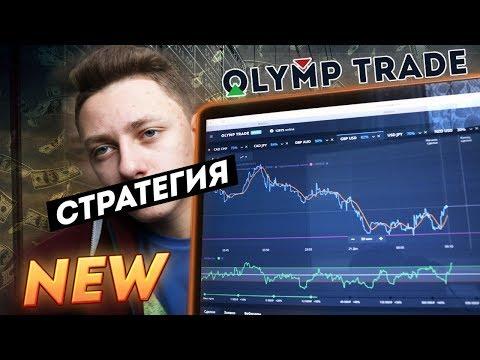 Olymp Trade: ЗАРАБОТАЛ 70.000Р за 15 МИНУТ | НОВАЯ СТРАТЕГИЯ на DEMARKER + SMA на Олимп Трейд