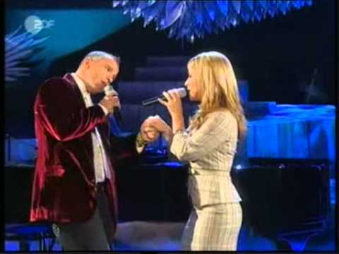 I BELONG TO YOU Anastacia Eros Ramazzotti karaoke
