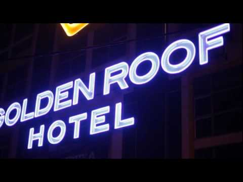 Neon Sign Light Signage Signboard Maker In Malaysia