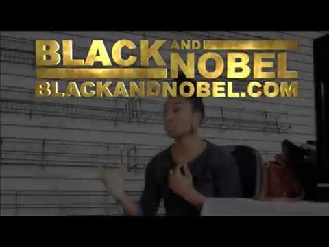 "Community Workshops "" Black Sovereign Nation - Texas"""