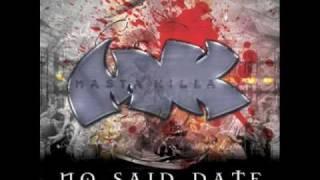 """""""D.T.D."""" - Masta Killa ft. Ghostface Killah & Raekwon"""