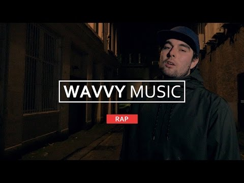 F.DOT | Freestyle 055 | Dumfries | Wavvy Music