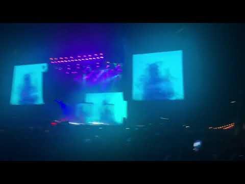 Travis Scott- Sicko Mode/ACL Music Festival Weekend 2/Zilker Park/Austin, Texas/10-14-18