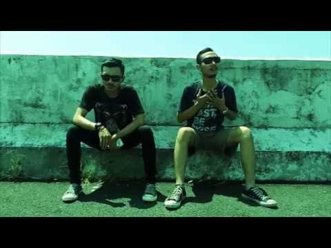 NDX AKA FAMILIA - Dalan Anyar ( Video Clips Unofficial ) Mp3