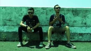 NDX AKA FAMILIA - Dalan Anyar ( Video Clips Unofficial )