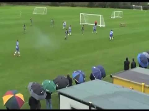 LFE Goal of the Month - September 2011