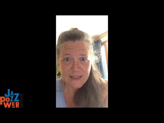 Marcia Wytrwal - High School Music Teacher/Choral Director