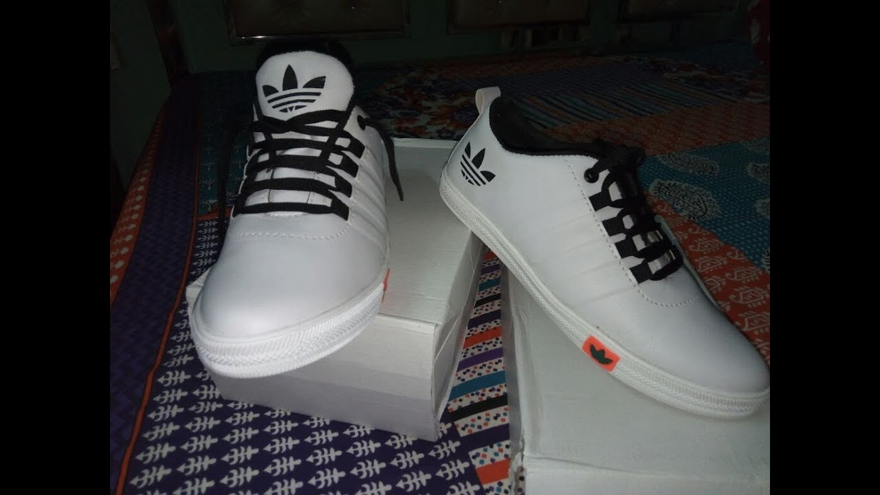 Shoe Shoes Adidas Sports Replica Youtube Bqpw5t5SYn