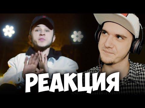 Как снимали УСПЕШНАЯ ГРУППА - МОЖНО ВСЕ / Backstage