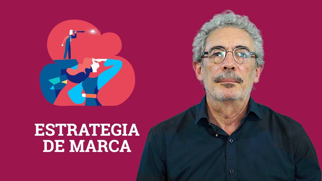 Estrategia de Marca 🎓 Curso avanzado de Raúl Belluccia