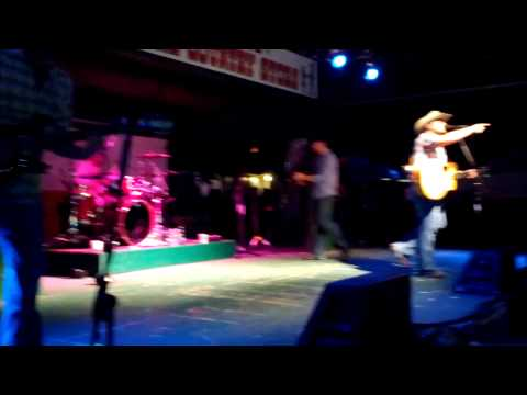 Josh Abbott Band-Oh Tonight/Touch