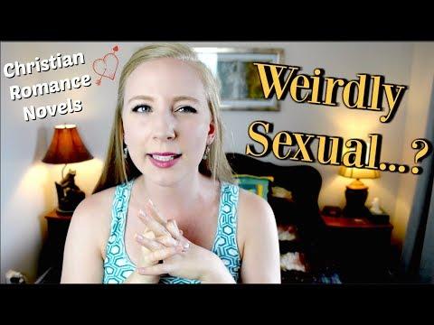 please PLEASE don't read Christian Romance Novels | Rant Video Mp3