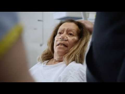 Better Cardiac Care - GLORIA IN HOSPITAL