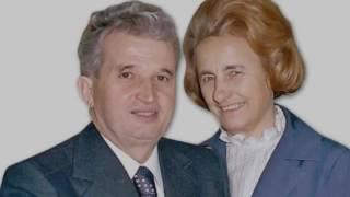 Суд над супругами Чаушеску рассказывает историк Алексей Кузнецов