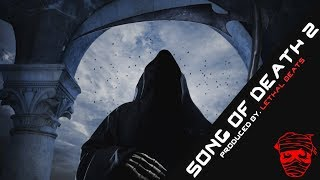 """Lay Lay Russian Interlude\Bounce Hip Hop Beat Instrumental ¦ """"SongOfDeath2"""" 