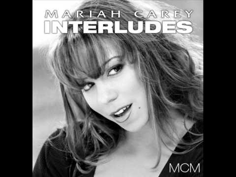Mariah Carey - Daydream Interlude (David Morales Sweet Dub Instrumental)