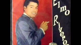 Elmo Riveros - Mientras / Verano (1964)