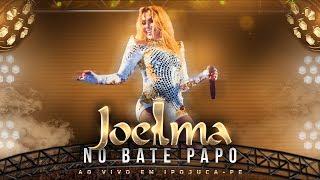 Baixar Joelma - No Bate Papo (Ao Vivo)