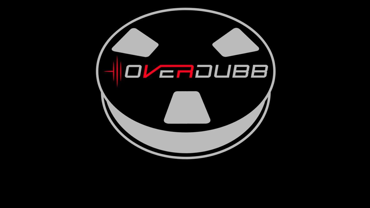 Overdubb Ruffplate EP Promo Clips