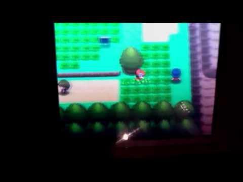 pokemon dimend how to get tm75
