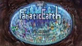 Fanatic Earth