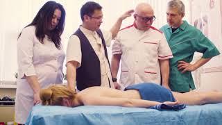 Обучение, иглоукалывание (акупунктура) в Москве и в Китае , традиционная китайская медицина