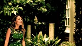 Banu Kanıbelli - Dokunsan (Lyric) / Bu Rüzgar (Official audio) #adamüzik