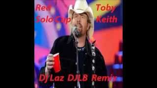 Red Solo Cup (Hip Hop Remix)