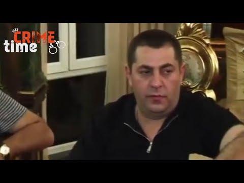 «Вор в законе» Ара Армавирский предстанет перед судом