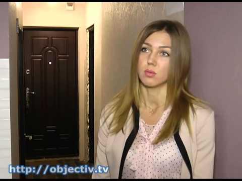 В Харькове дешевеет недвижимость