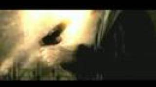 """Metal Gear Solid 4 TV spot Trailer- """"Leave Out All The Rest"""""""