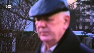 Смертная казнь в Белоруссии: семьи хотят знать, где могилы казненных родственников