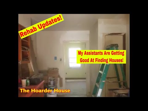 Rockstar Virtual Assistants Setting Appointments + Updates (Real Estate Investing)