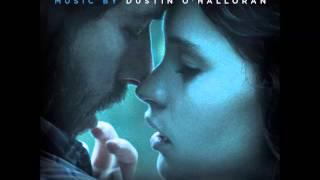 Dustin O'Halloran - Swings (Breathe In Original Motion Picture Soundtrack)