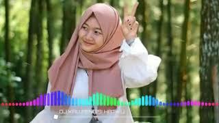 Download Lagu Dj Kau Pengisi Hatiku Ku Butuh Kasih Sayang