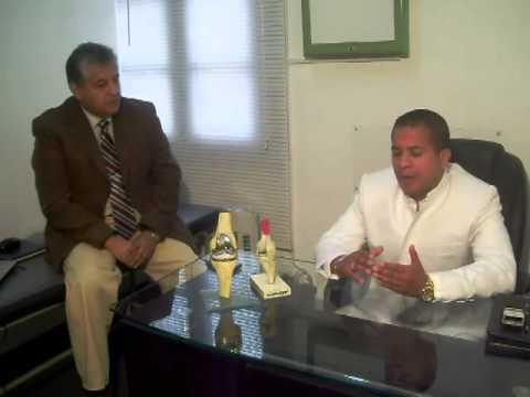 Traumatología: Tratamientos de la Rodilla - Dr. Luis Cotillo Herrera