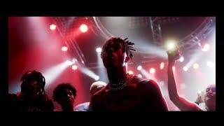 Lil Pump ft. 6IX9INE - SHUT UP ft XXXTENTACION & Scarlxrd (Music Video)