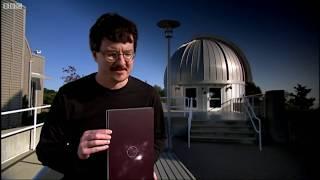 How A Black Hole Is Born | Earth Lab