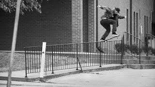 Greatest Skateboarding Tricks August 2014 HD