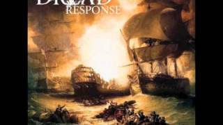 In Dread Response - Cannons at Dawn