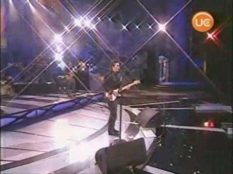 Juanes - A Dios Le Pido Viña  1 de 13