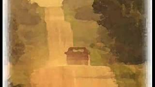 Bruce Murdoch -Rompin