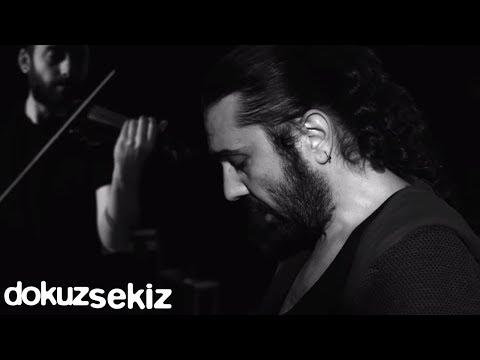 Halil Sezai - Git (Official Video)