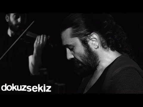 Halil Sezai - Git (Official Video)