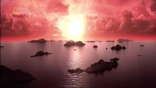 Земля: биография планеты. Документальный фильм National Geographic.