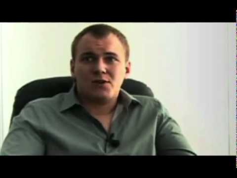 the-best-forex-broker-in-russia-and-cis