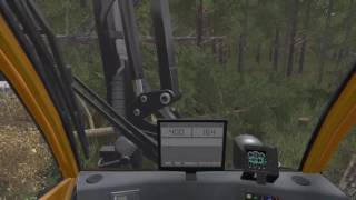 "[""Ls"", ""fs"", ""forestry"", ""farming simulator"", ""landwirtschafts simulator"", ""15"", ""ponsse"", ""forwarder simulator"", ""harvester simulator"", ""lets play"", ""gameplay"", ""Forstwirtschaft"", ""forst"", ""forstmaschinen"", ""2015"", ""gaints"", ""2017"", ""17"", ""fdr"", ""modding"