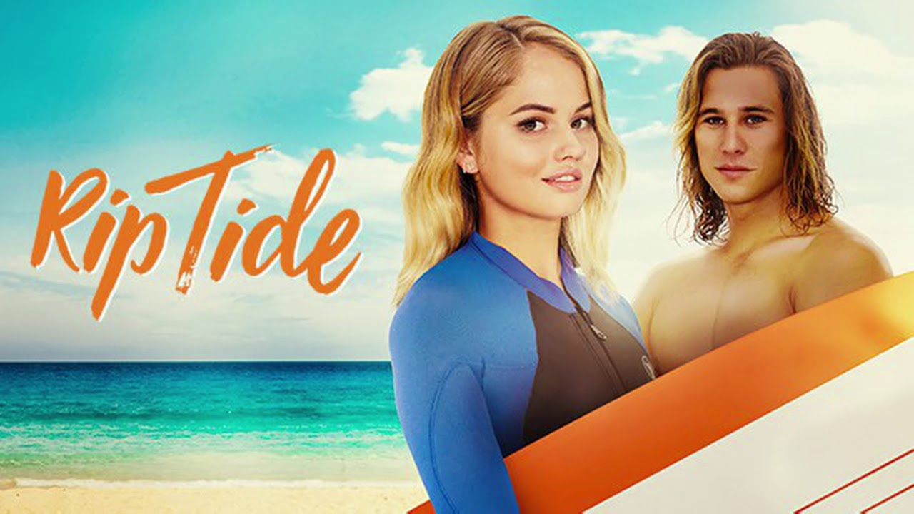 Download Rip Tide 2017 Movie Opening soundtrack