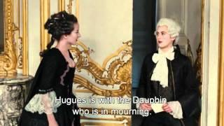 Mozartova sestra / Nannerl, la soeur de Mozart (2010) - HD trailer